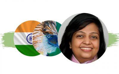 Deepti Jain