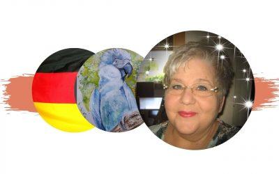 Inge Eisenhauer