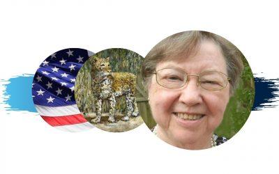 Virginia Potter
