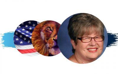 Lois R. Davis